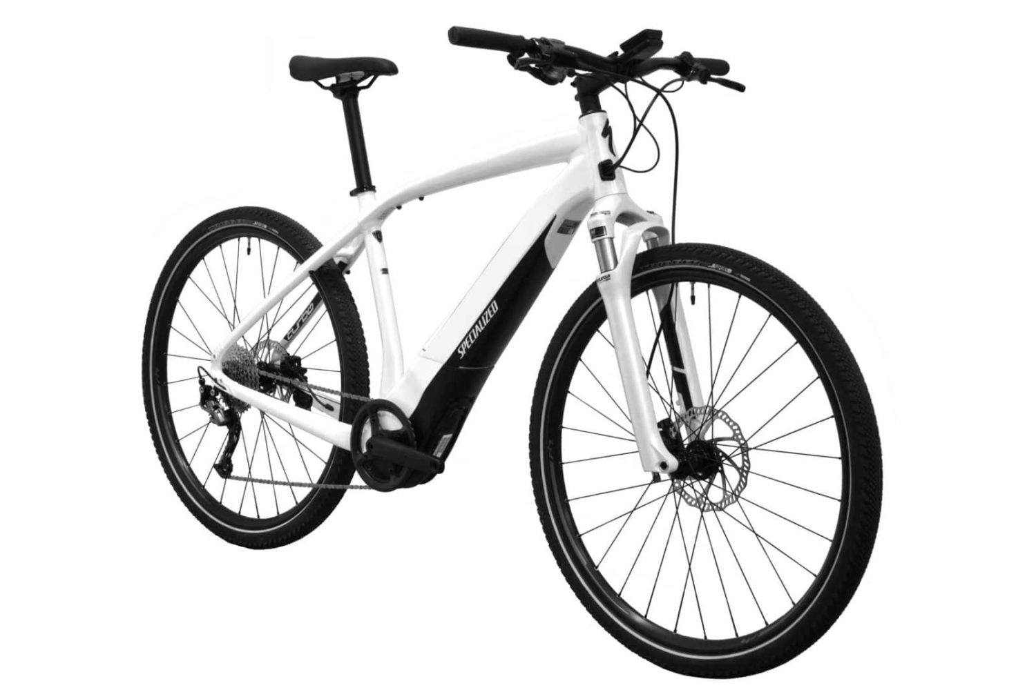 Rent an electric bike in Slovenia