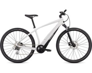 Rent an electric bike in Bled