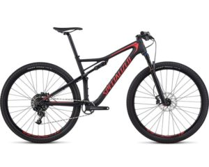 Rent a premium MTB or Road bike in Bled