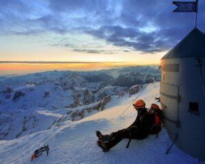 zimsko-pohodnistvo-slovenija